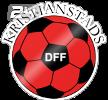 Kristianstads
